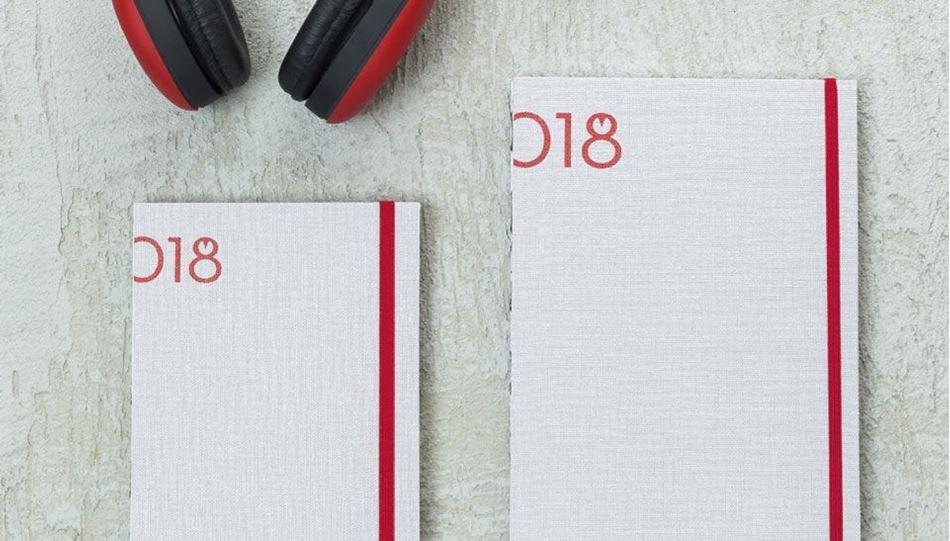 6 λογοι για να κρατας ημερολογιο